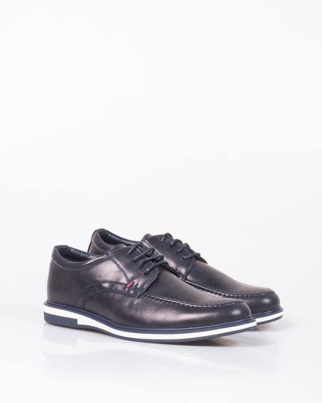 Pantofi-casual-cu-sireturi-2007315006
