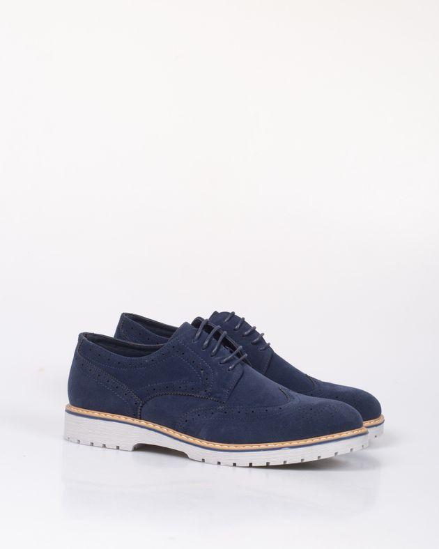 Pantofi-casual-cu-siret-si-model-perforat-2007315007