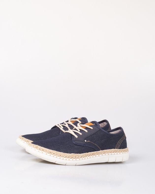 Pantofi-casual-cu-sireturi-si-talpa-groasa-din--iuta-2007316001