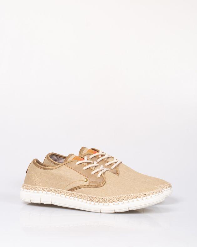 Pantofi-casual-cu-sireturi-si-talpa-din-iuta-impletita-2007316002