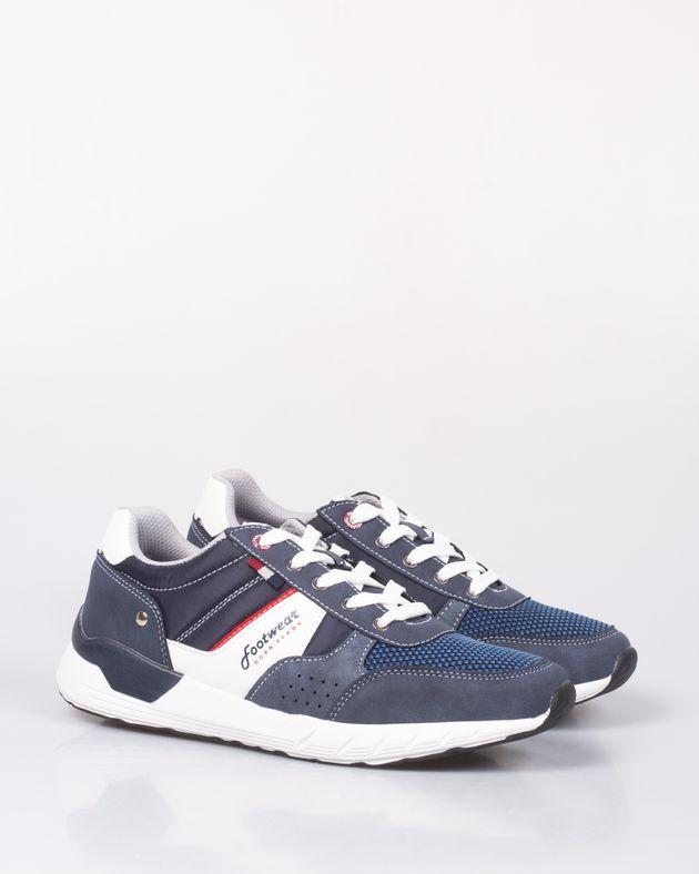 Pantofi-sport-usori-cu-sireturi--si-talpa-inalta-2007317001