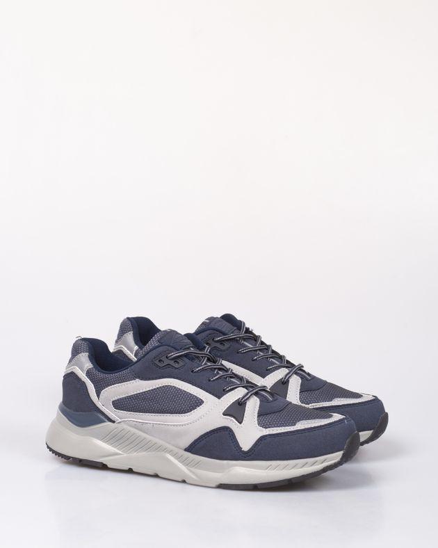 Pantofi-sport-pentru-barbati-2007319001