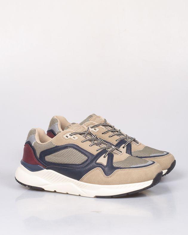 Pantofi-sport-cu-sireturi-2007319002