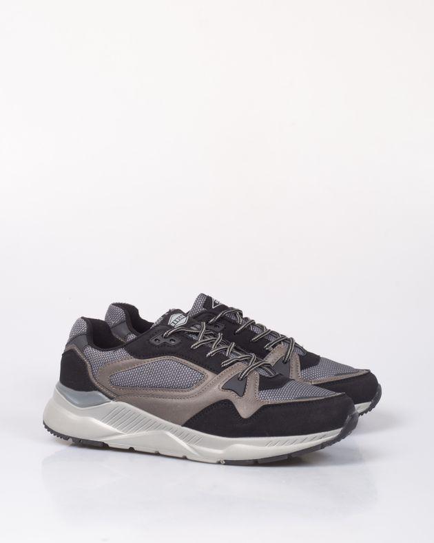 Pantofi-sport-foarte-usori-cu-talpa-inalta-2007319003