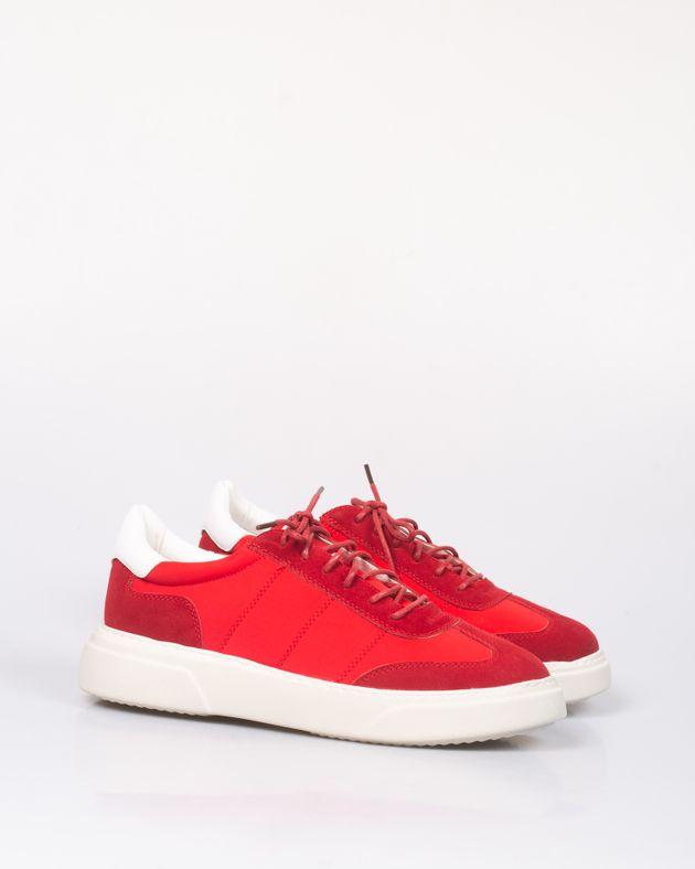 Pantofi-sport-cu-sireturi-si-talpa-foarte-inalta-2007320005