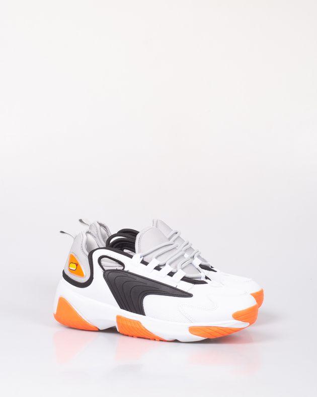 Pantofi-sport-usori-cu-siret-2007320008