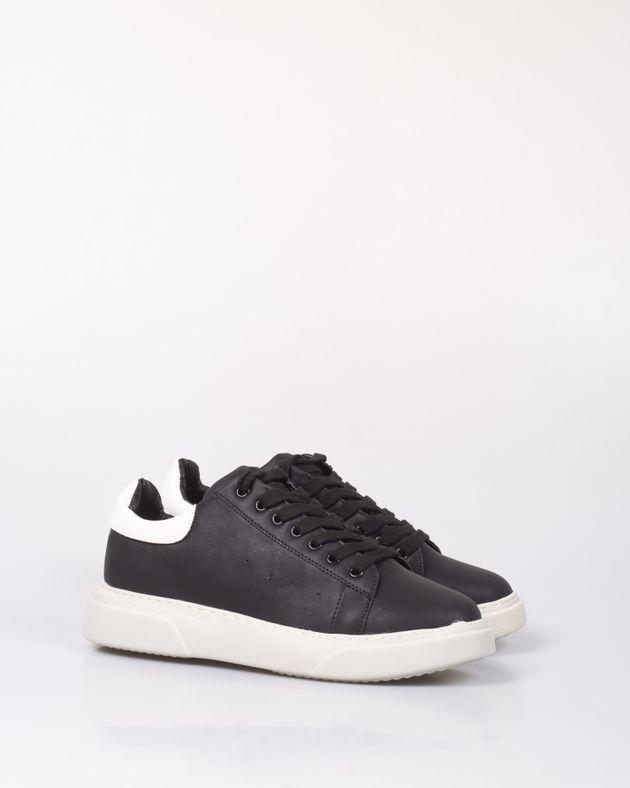 Pantofi-sport-cu-siret-si-talpa-inalta-2007320010