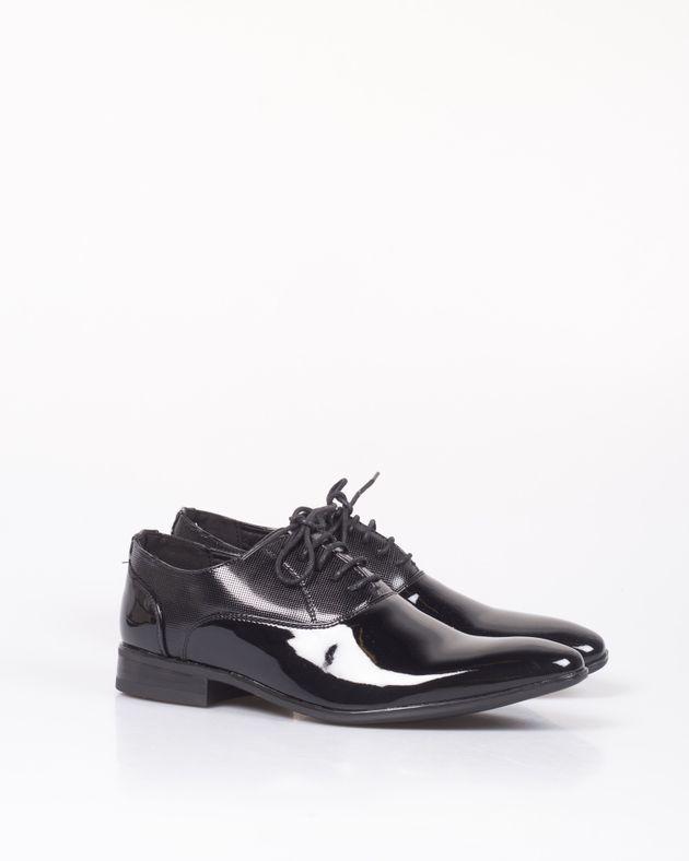 Pantofi-lacuiti-cu-siret-2007320011