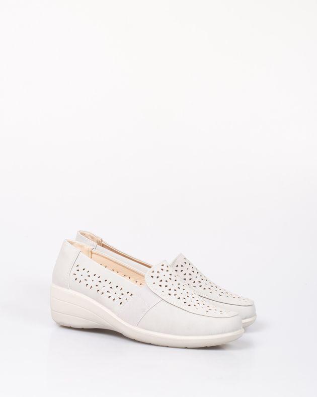 Pantofi-cu-model-perforat-si-platforma-2007323001