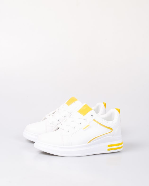 Pantofi-sport-cu-sireturi-si-talpa-ortopedica-2007326002