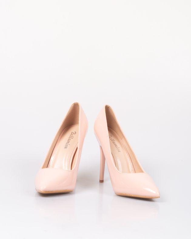 Pantofi-eleganti-cu-toc-inalt-si-varf-ascutit-2007328002