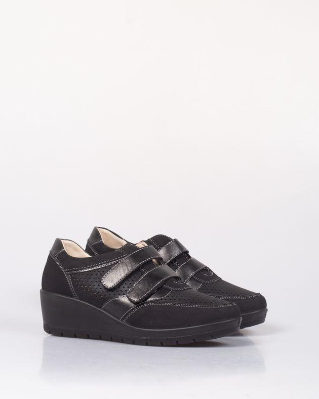 Pantofi-cu-talpa-ortopedica-si-model-perforat-2007328004