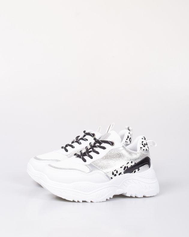 Pantofi-sport-cu-talpa-foarte-inalta-si-imprimeu-2007329002