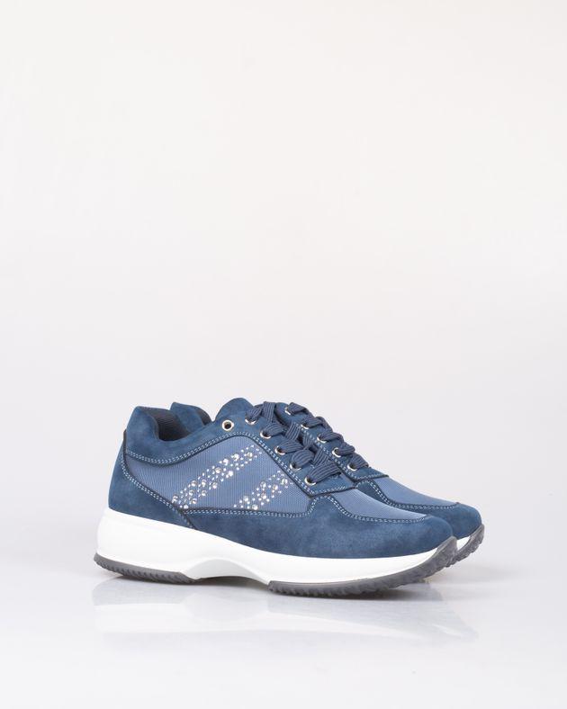 Pantofi-casual-cu-sireturi-si-detalii-aplicate-2007331001