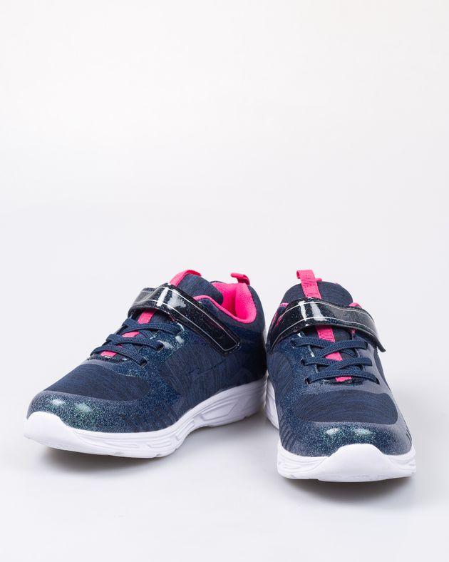 Pantofi-sport-pentru-fete-cu-siret-elastic-2007307003