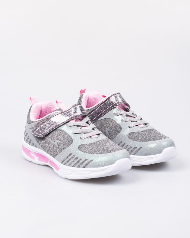Pantofi-sport-usori-cu-siret-elastic-si-bareta-cu-sclipici-2007307004