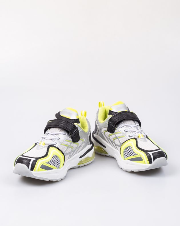 Pantofi-sport-pentru-baieti-cu-talpa-inalta-2007309002