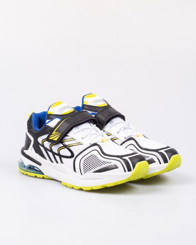 Pantofi-sport-cu-siret-elastic-si-talpa-inalta-2007309003