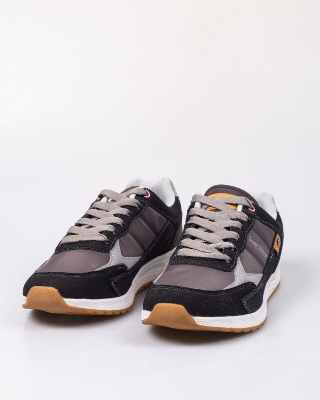Pantofi-sport-cu-sireturi-si-talpa-inalta-2007316003