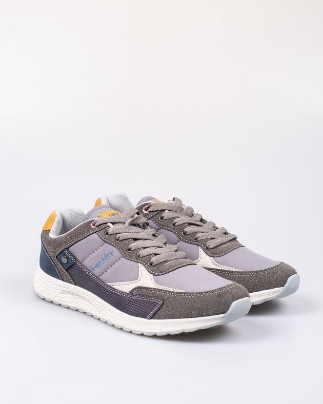 Pantofi-sport-pentru-barbati-2007316004