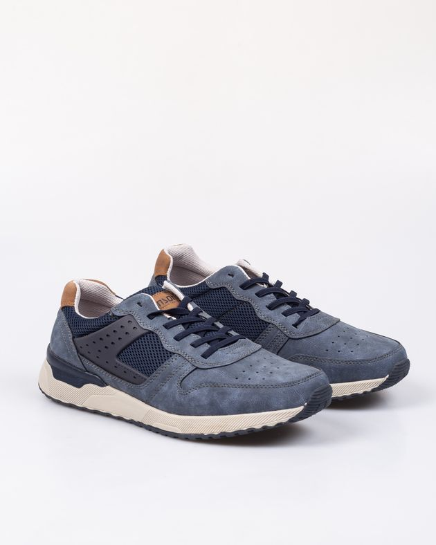 Pantofi-sport-cu-siret-elastic-2007318001