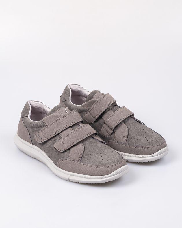 Pantofi-sport-cu-barete-cu-arici-si-varf-rotund-2007319004