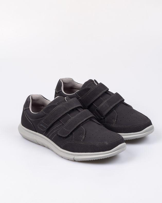 Pantofi-sport-usori-cu-barete-cu-arici-2007319005