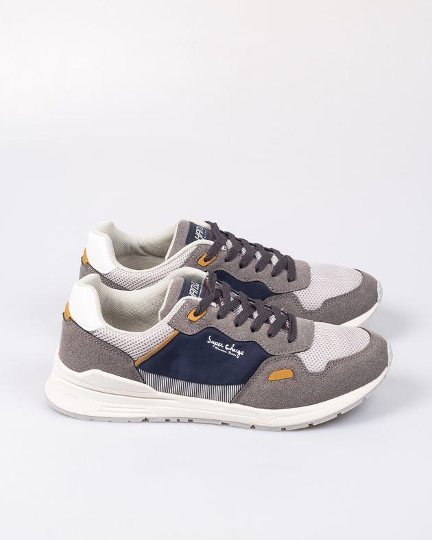 Pantofi-sport-cu-sireturi-2007319007
