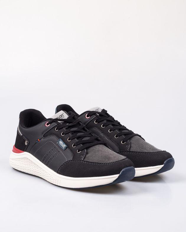 Pantofi-sport-pentru-barbati-cu-talpa-inalta-2007333003