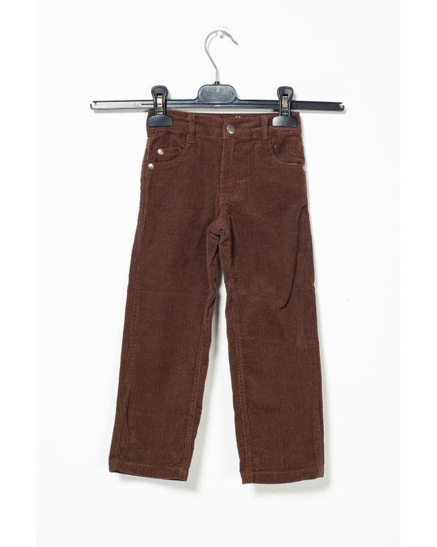Pantaloni-din-bumbac-cu-buzunare-2006401003