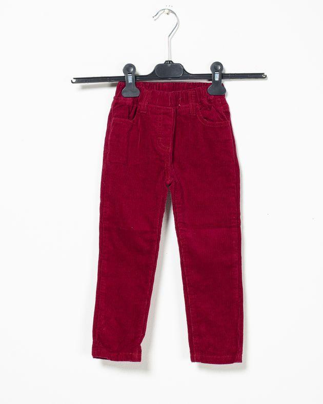 Pantaloni-din-bumbac-cu-talie-elastica-2006401010