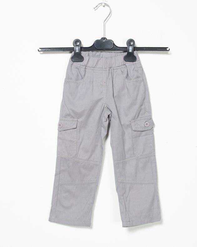 Pantaloni-din-bumbac-cu-buzunare-2006401013