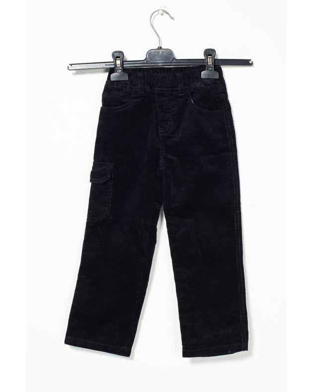 Pantaloni-cu-talie-elastica-si-buzunare-2006401023