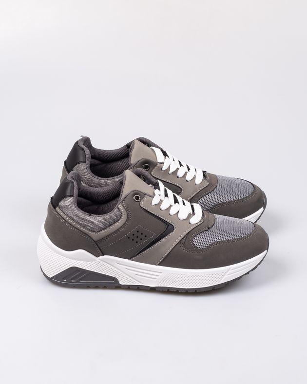 Pantofi-sport-cu-talpa-inalta-si-varf-rotund-2007314014