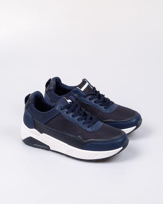 Pantofi-sport-cu-talpa-inalta-si-varf-rotund-2007314015