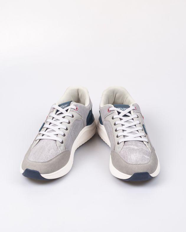 Pantofi-sport-cu-sireturi-si-talpa-inalta-2007317002