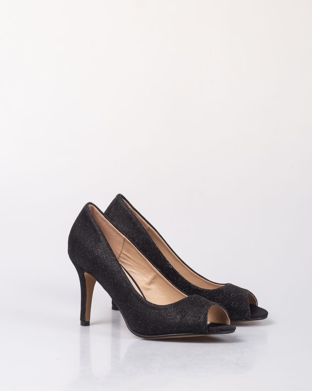 Pantofi-Adams-decupati-cu-toc-si-brant-din-piele-naturala-2007226002