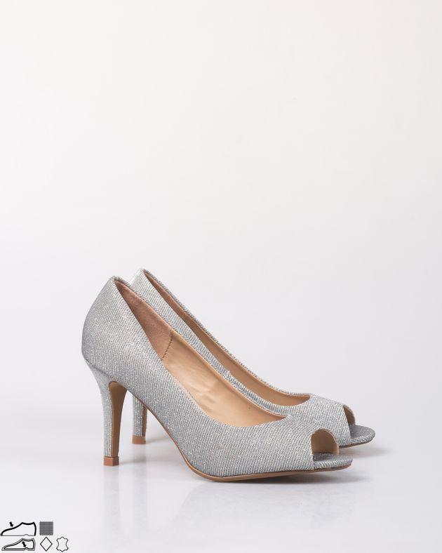Pantofi-Adams-decupati-cu-sclipici-si-toc-2007226004