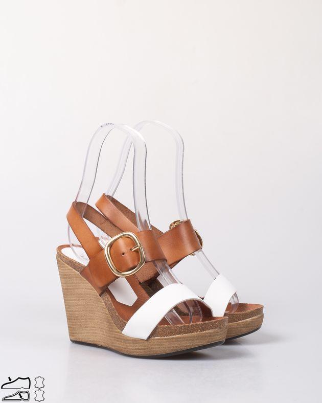 Sandale-din-piele-naturala-cu-barete-cu-catarama-2007238001