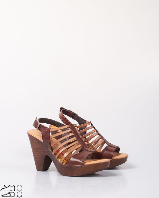 Sandale-din-piele-naturala-cu-toc-si-platforma-din-lemn-2007238007