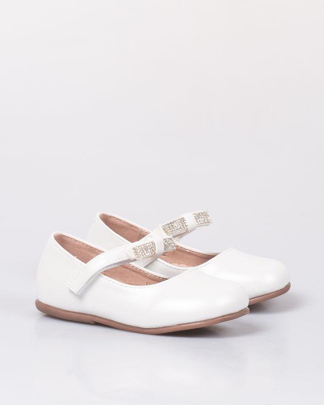 Pantofi-cu-bareta-cu-arici-si-funda-cu-detalii-aplicate-2007302003