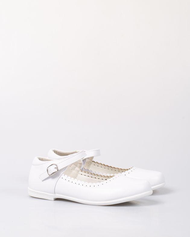 Pantofi-pentru-fete-cu-talpa-moale-si-bareta-2007304006