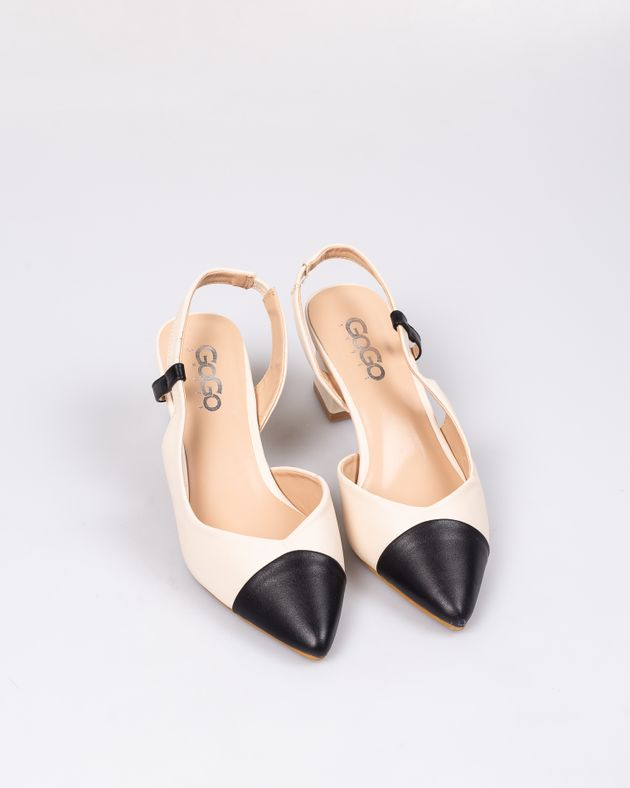 Pantofi-decupati-cu-toc-bloc-si-varf-ascutit-2007326012