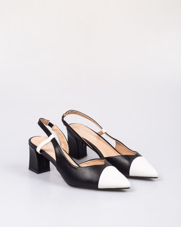 Pantofi-decupati-cu-toc-bloc-si-barete-2007326014