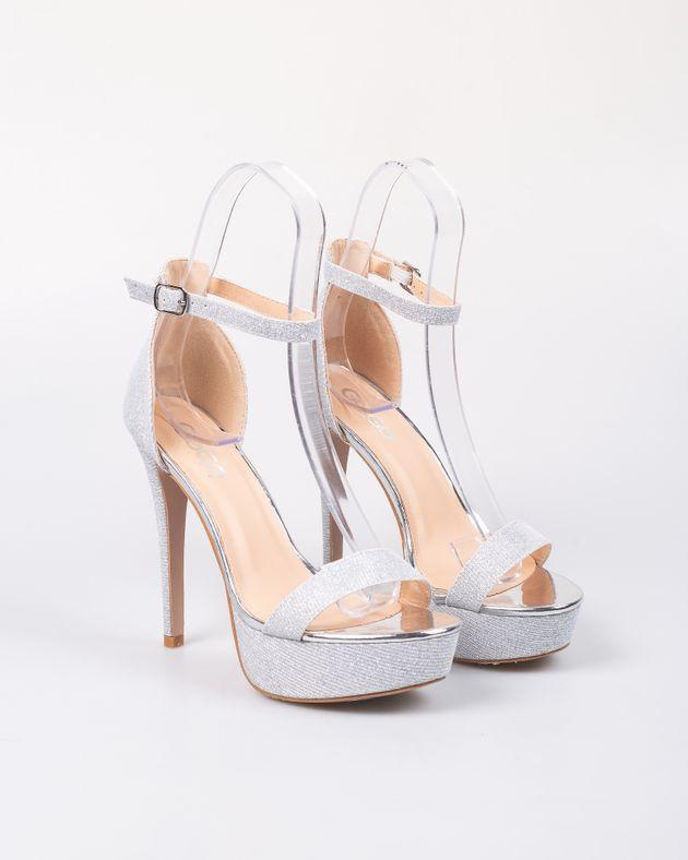 Sandale-argintii-cu-platforma-si-toc-inalt-2007330006