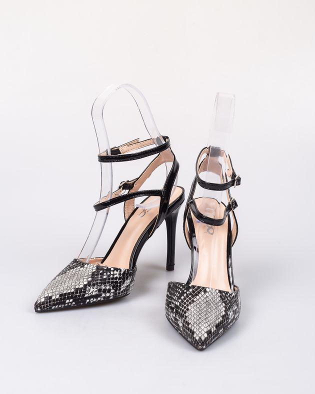 Pantofi-decupati-cu-toc-inalt-si-barete-cu-catarama-2007330007