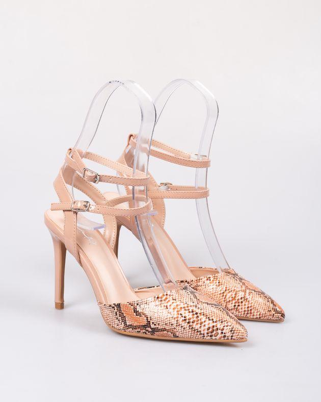 Pantofi-decupati-cu-imprimeu-animal-print-si-barete-cu-catarama-2007330008