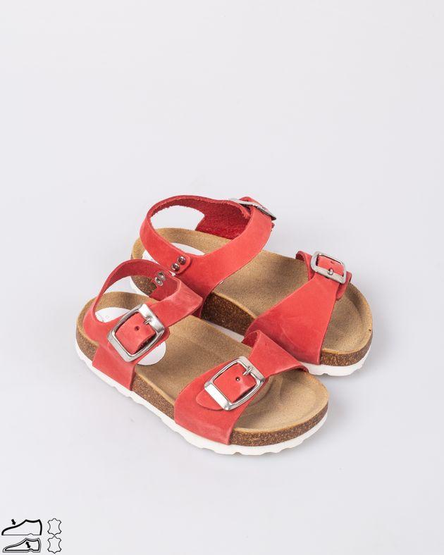 Sandale-Adam--039-s-din-piele-naturala-2007235001