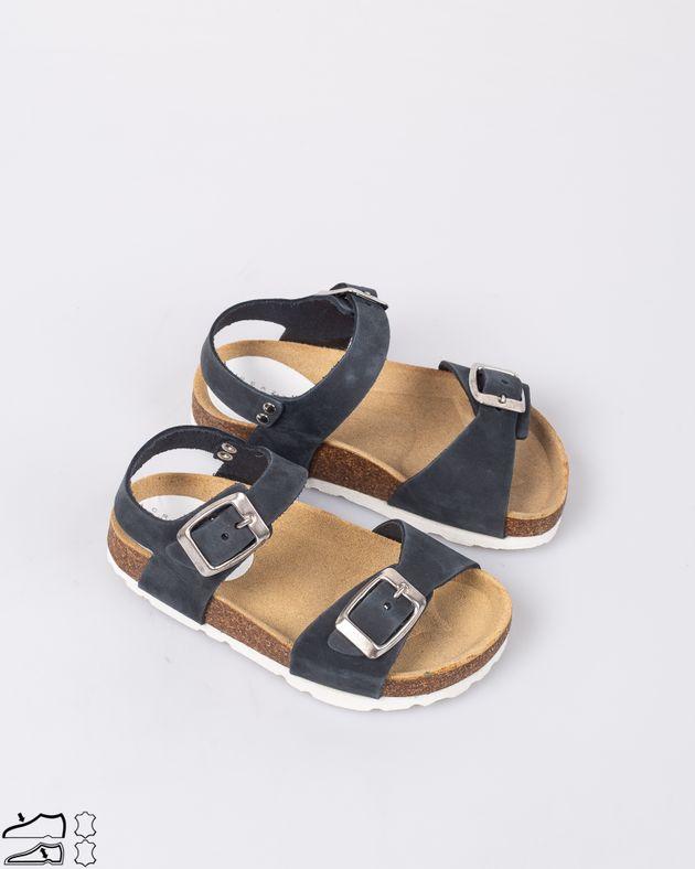 Sandale-Adam--039-s-din-piele-naturala-2007235002