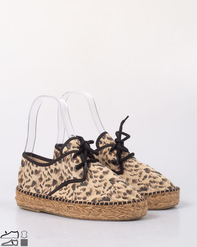 Pantofi-Adams-cu-talpa-inalta-din-iuta-si-imprimeu-animal-print-2007210004
